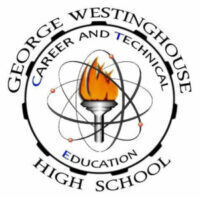 George Westinghouse High School (13K605)