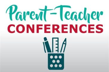 parent teacher graphic