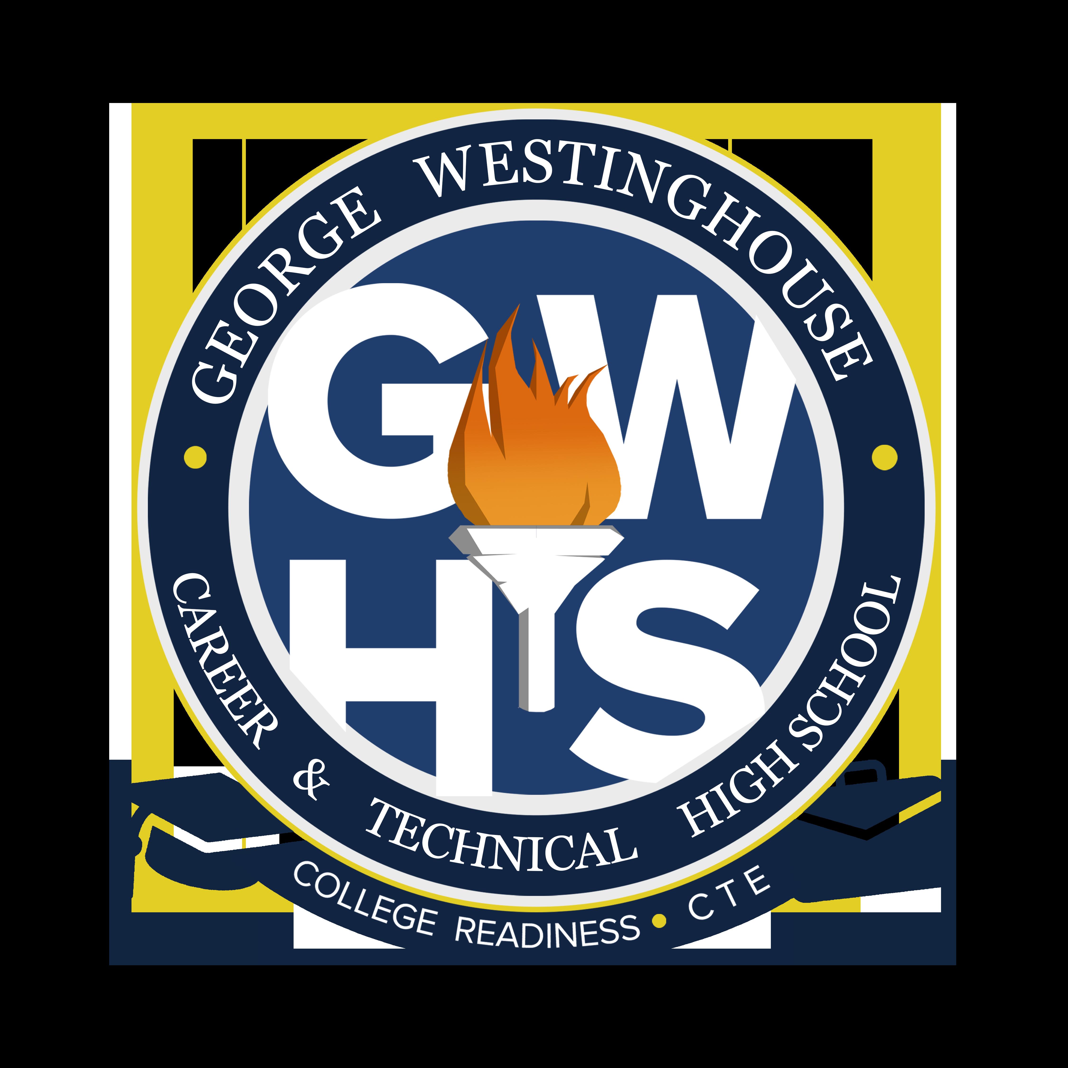 George Westinghouse High School
